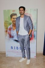 sumeet Vyas At Special Screening Of Film Ribbon on 29th Oct 2017 (44)_59f6c81639934.JPG