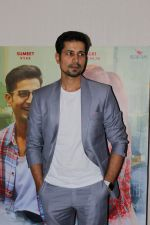 sumeet Vyas At Special Screening Of Film Ribbon on 29th Oct 2017 (47)_59f6c817e138d.JPG