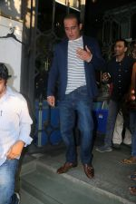 Akshaye Khanna at the launch of film Ittefaq on 30th Oct 2017 (89)_59f8238802b78.JPG