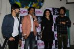 Himesh Reshammiya, Shaan, Palak Muchhal at the Launch Of The Voice India Kids Session 2 on 30th Oct 2017 (92)_59f81989355bd.JPG