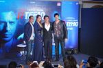 Shah Rukh Khan, Sidharth Malhotra, Sonakshi Sinha, Akshaye Khanna at the launch of film Ittefaq on 30th Oct 2017 (71)_59f823872bddc.JPG