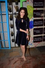 Ankita Lokhande Attend Arjun Bijlani Birthday Party on 31st Oct 2017 (15)_59fab8fbc564f.JPG