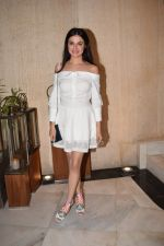 Divya Khosla Kumar Attend Manish Malhotra_s Grand Party on 1st Nov 2017 (35)_59fae39f9ed92.jpg