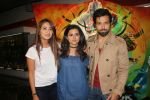 Rithvik Dhanjani, Riddhi Dogra, Asha Negi At Special Screening Of Film Thor Ragnarok on 31st Oct 2017 (52)_59fac2ce23a67.JPG