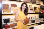 Sagarika Ghatge at the Inauguration Of The New Inc.5 Store on 1st Nov 2017 (1)_59face32c5266.JPG