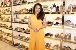 Sagarika Ghatge at the Inauguration Of The New Inc.5 Store on 1st Nov 2017 (24)_59face2af3ea2.JPG