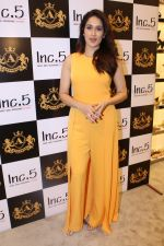 Sagarika Ghatge at the Inauguration Of The New Inc.5 Store on 1st Nov 2017 (28)_59face2d37d96.JPG