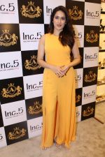 Sagarika Ghatge at the Inauguration Of The New Inc.5 Store on 1st Nov 2017 (29)_59face2dbfb2d.JPG