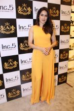 Sagarika Ghatge at the Inauguration Of The New Inc.5 Store on 1st Nov 2017 (32)_59face2f86ca3.JPG