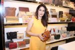 Sagarika Ghatge at the Inauguration Of The New Inc.5 Store on 1st Nov 2017 (37)_59face323533f.JPG