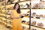 Sagarika Ghatge at the Inauguration Of The New Inc.5 Store on 1st Nov 2017 (6)_59face206973a.JPG