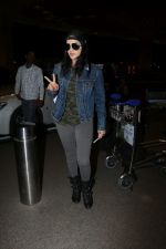 Sunny Leone Spotted At Airport on 1st Nov 2017 (17)_59fad1ec93e85.JPG