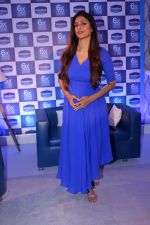 Tabu at the Launch Moisture Jelly Brand For Winter on 1st Nov 2017 (1)_59face7d10d65.JPG