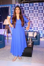 Tabu at the Launch Moisture Jelly Brand For Winter on 1st Nov 2017 (24)_59face68802f8.JPG