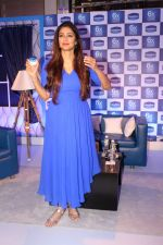 Tabu at the Launch Moisture Jelly Brand For Winter on 1st Nov 2017 (25)_59face690ed64.JPG