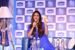 Tabu at the Launch Moisture Jelly Brand For Winter on 1st Nov 2017 (32)_59face6d412ff.JPG