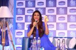 Tabu at the Launch Moisture Jelly Brand For Winter on 1st Nov 2017 (33)_59face6dddbc2.JPG