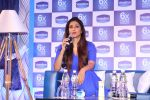 Tabu at the Launch Moisture Jelly Brand For Winter on 1st Nov 2017 (34)_59face6e7c053.JPG
