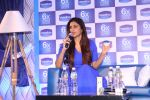 Tabu at the Launch Moisture Jelly Brand For Winter on 1st Nov 2017 (38)_59face7111f41.JPG