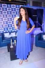 Tabu at the Launch Moisture Jelly Brand For Winter on 1st Nov 2017 (40)_59face723668b.JPG