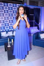 Tabu at the Launch Moisture Jelly Brand For Winter on 1st Nov 2017 (41)_59face72e818d.JPG