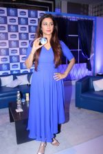 Tabu at the Launch Moisture Jelly Brand For Winter on 1st Nov 2017 (44)_59face75e3cf3.JPG