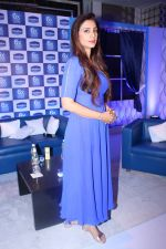 Tabu at the Launch Moisture Jelly Brand For Winter on 1st Nov 2017 (46)_59face77203b6.JPG
