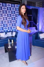 Tabu at the Launch Moisture Jelly Brand For Winter on 1st Nov 2017 (47)_59face77a90c4.JPG
