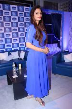 Tabu at the Launch Moisture Jelly Brand For Winter on 1st Nov 2017 (48)_59face783bde2.JPG