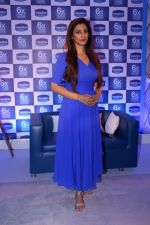 Tabu at the Launch Moisture Jelly Brand For Winter on 1st Nov 2017 (54)_59face7be09f3.JPG