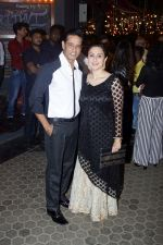 Anup Soni, Juhi Babbar Attend Opening Ceremony Of Prithvi Theatre Festival on 3rd Nov 2017 (13)_59fd9d086f6d5.JPG