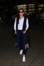 Gauhar Khan Spotted At Airport on 4th Nov 2017 (16)_59fd973c2e417.JPG