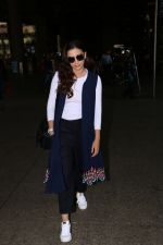 Gauhar Khan Spotted At Airport on 4th Nov 2017 (19)_59fd973fb5f69.JPG