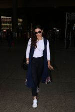 Gauhar Khan Spotted At Airport on 4th Nov 2017 (21)_59fd974283534.JPG