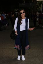 Gauhar Khan Spotted At Airport on 4th Nov 2017 (25)_59fd9747129e4.JPG