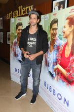 Hrithik Roshan At Special Screening Of Film Ribbon on 2nd Nov 2017 (12)_59fd86c765d73.JPG