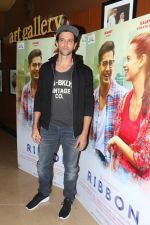 Hrithik Roshan At Special Screening Of Film Ribbon on 2nd Nov 2017 (14)_59fd86c88fd78.JPG