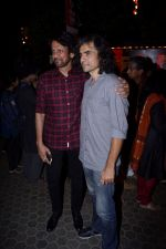 Imtiaz Ali Attend Opening Ceremony Of Prithvi Theatre Festival on 3rd Nov 2017 (102)_59fd9dbe192b9.JPG