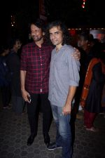 Imtiaz Ali Attend Opening Ceremony Of Prithvi Theatre Festival on 3rd Nov 2017 (103)_59fd9dbe9bf20.JPG