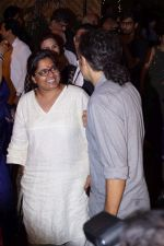 Imtiaz Ali Attend Opening Ceremony Of Prithvi Theatre Festival on 3rd Nov 2017 (48)_59fd9db9bb818.JPG