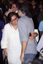 Imtiaz Ali Attend Opening Ceremony Of Prithvi Theatre Festival on 3rd Nov 2017 (49)_59fd9dba536b5.JPG