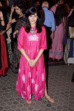 Kirti Kulhari Attend Opening Ceremony Of Prithvi Theatre Festival on 3rd Nov 2017 (38)_59fd9fe40525e.JPG