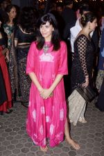 Kirti Kulhari Attend Opening Ceremony Of Prithvi Theatre Festival on 3rd Nov 2017 (43)_59fd9fe6e2bfd.JPG