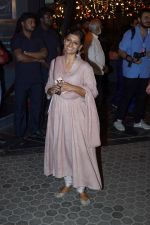 Nandita Das Attend Opening Ceremony Of Prithvi Theatre Festival on 3rd Nov 2017 (7)_59fda03299bcc.JPG