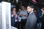 R. Madhavan at the Opening Ceremony & Pc Of Dubai Property Show on 3rd Nov 2017 (11)_59fd8cb264eff.JPG