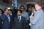 R. Madhavan at the Opening Ceremony & Pc Of Dubai Property Show on 3rd Nov 2017 (12)_59fd8cb300bef.JPG