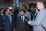 R. Madhavan at the Opening Ceremony & Pc Of Dubai Property Show on 3rd Nov 2017 (13)_59fd8cb3a2602.JPG