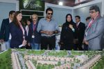 R. Madhavan at the Opening Ceremony & Pc Of Dubai Property Show on 3rd Nov 2017 (18)_59fd8cb6e6ea0.JPG