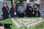 R. Madhavan at the Opening Ceremony & Pc Of Dubai Property Show on 3rd Nov 2017 (21)_59fd8cb8b2e2f.JPG