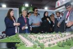 R. Madhavan at the Opening Ceremony & Pc Of Dubai Property Show on 3rd Nov 2017 (22)_59fd8cbb6c24c.JPG